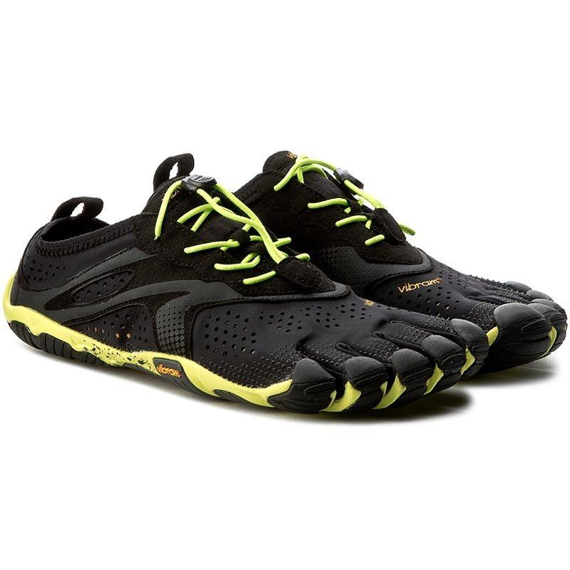Pánské běžecké boty V-Run, Five Fingers