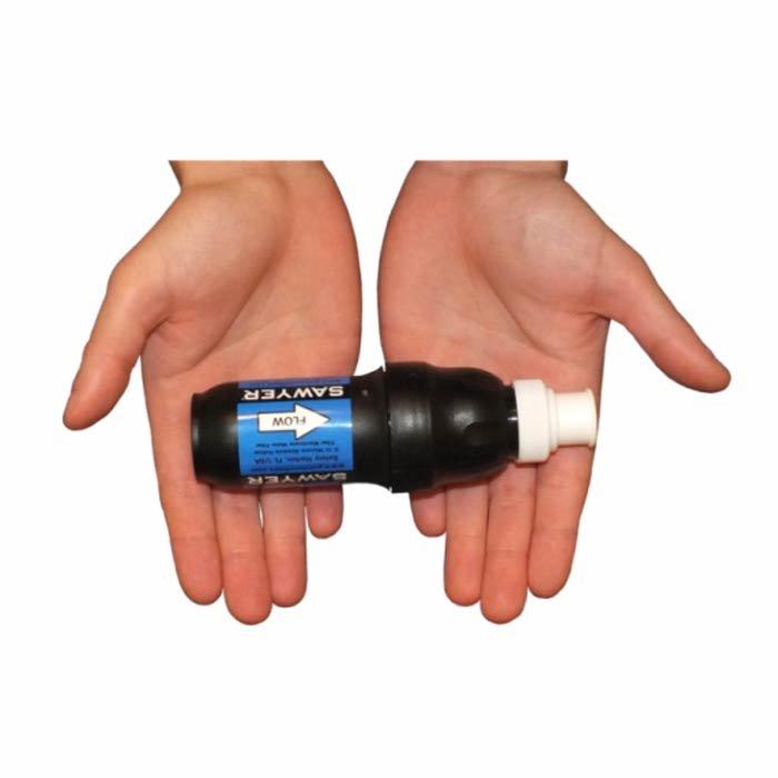 Vodní filtr SP129 Squeeze Filter, Sawyer