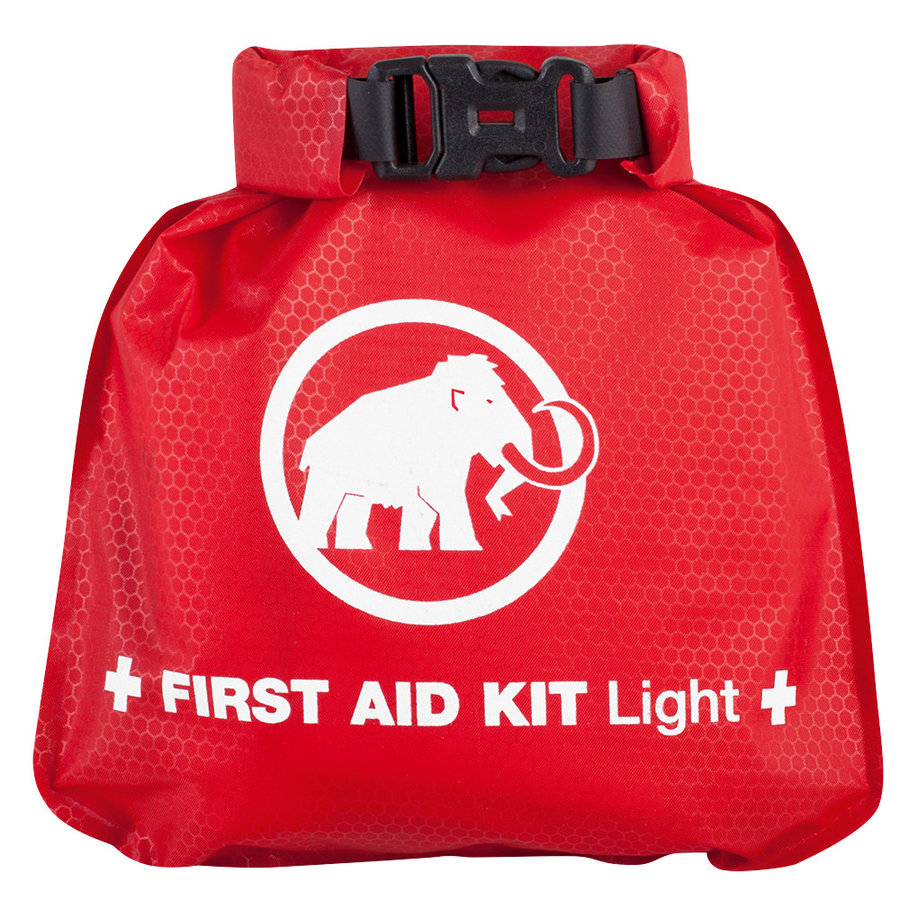 Lékárnička First Aid Kit Light, Mammut