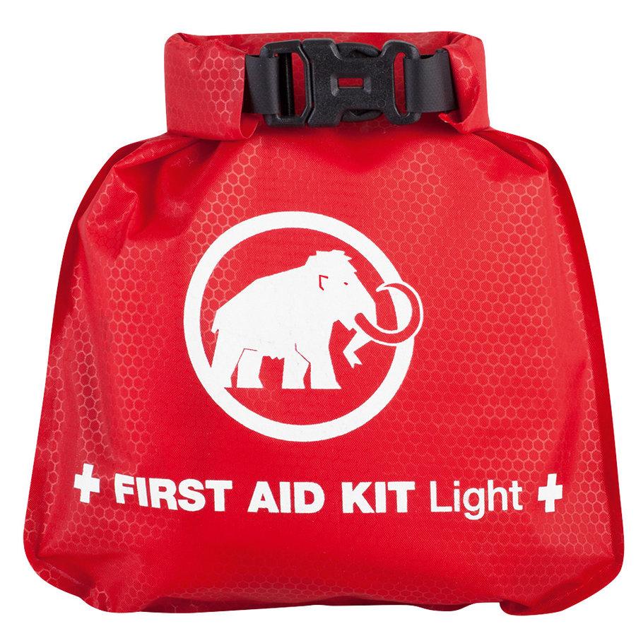 Lékárnička Mammut First Aid Kit Light