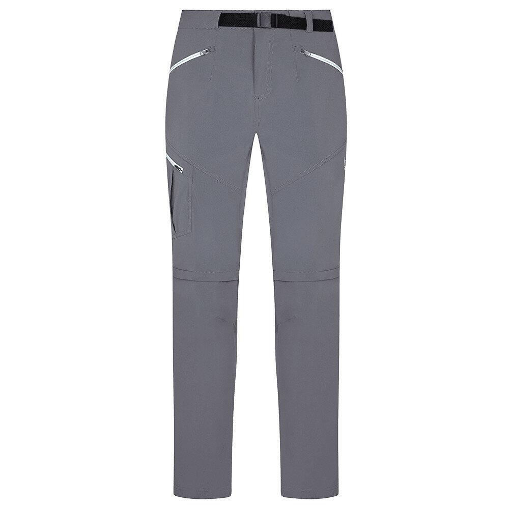 Kalhoty La Sportiva Ground Pant Men - velikost M
