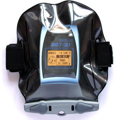 Vodotěsné pouzdro Armband Case - Medium, Aquapac