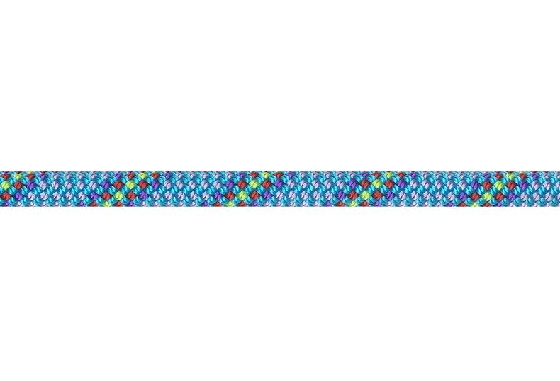 Lano dynamické Beal - délka 60 m a tloušťka 8,6 mm