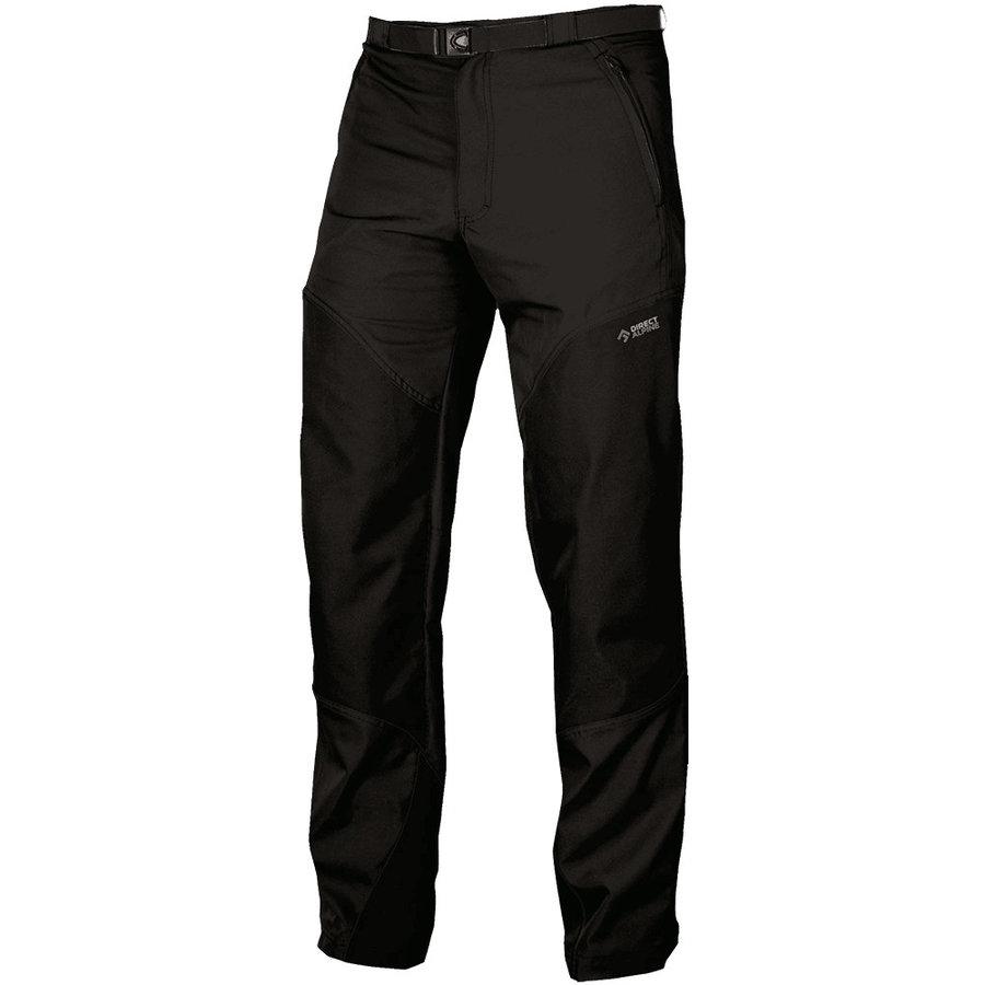 Pánské kalhoty PATROL 4.0, Direct Alpine