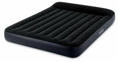 Nafukovací matrace pro 2 osoby Intex 64150 QUEEN PILLOW REST