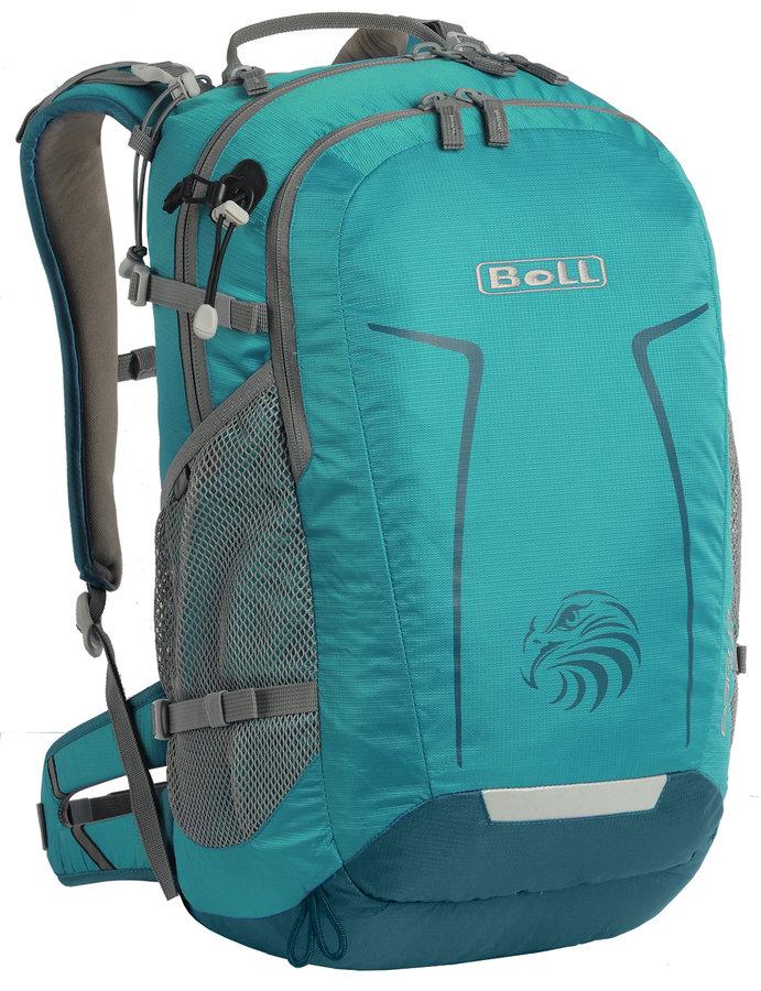 Modrý batoh Boll Eagle 24 - objem 24 l
