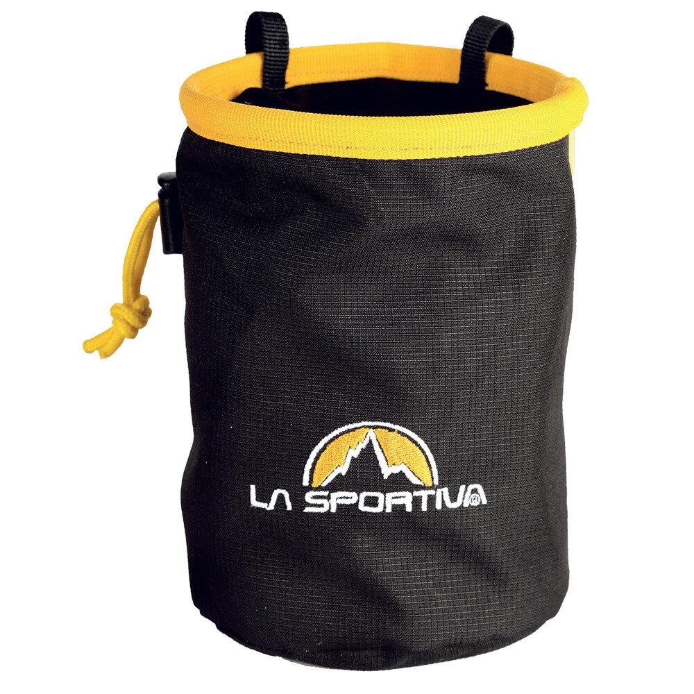 Pytlík na magnezium La Sportiva Chalk bag