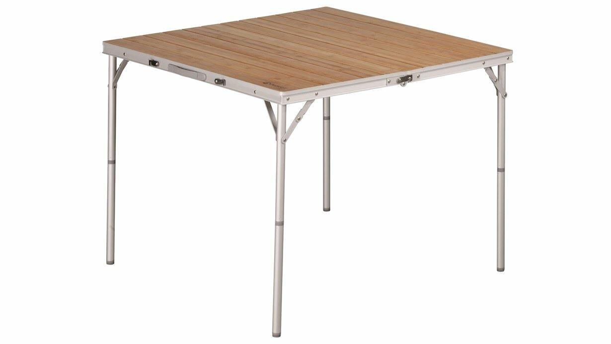 Kempingový stůl Outwell Calgary M