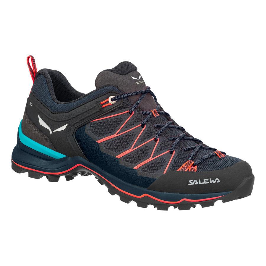 Dámské trekové boty Ws Mtn Trainer Lite, Salewa