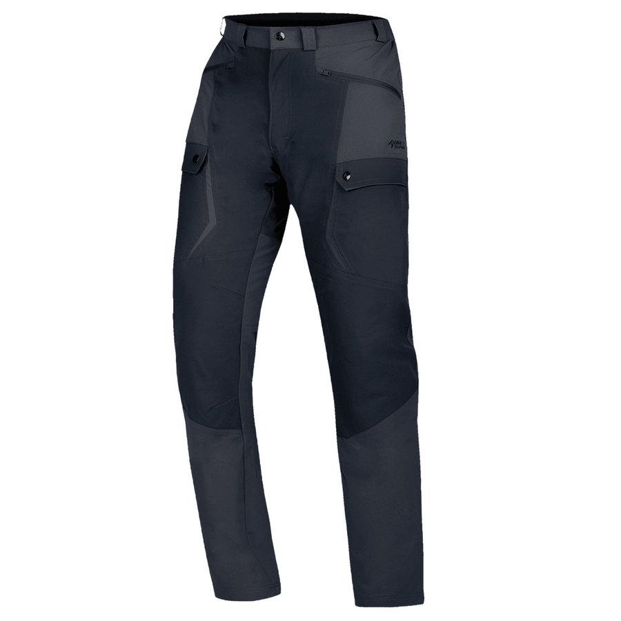 Pánské kalhoty RANGER 1.0, Direct Alpine