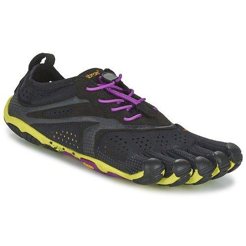 Dámské běžecké boty V-Run, Vibram