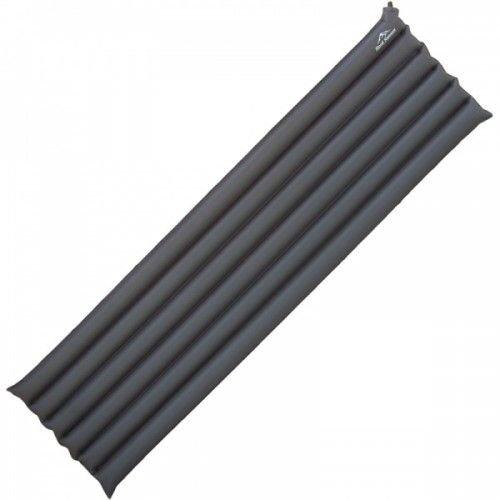 Nafukovací karimatka Trekker XL, Fjord Nansen - délka 195 cm, šířka 63 cm a tloušťka 9 cm