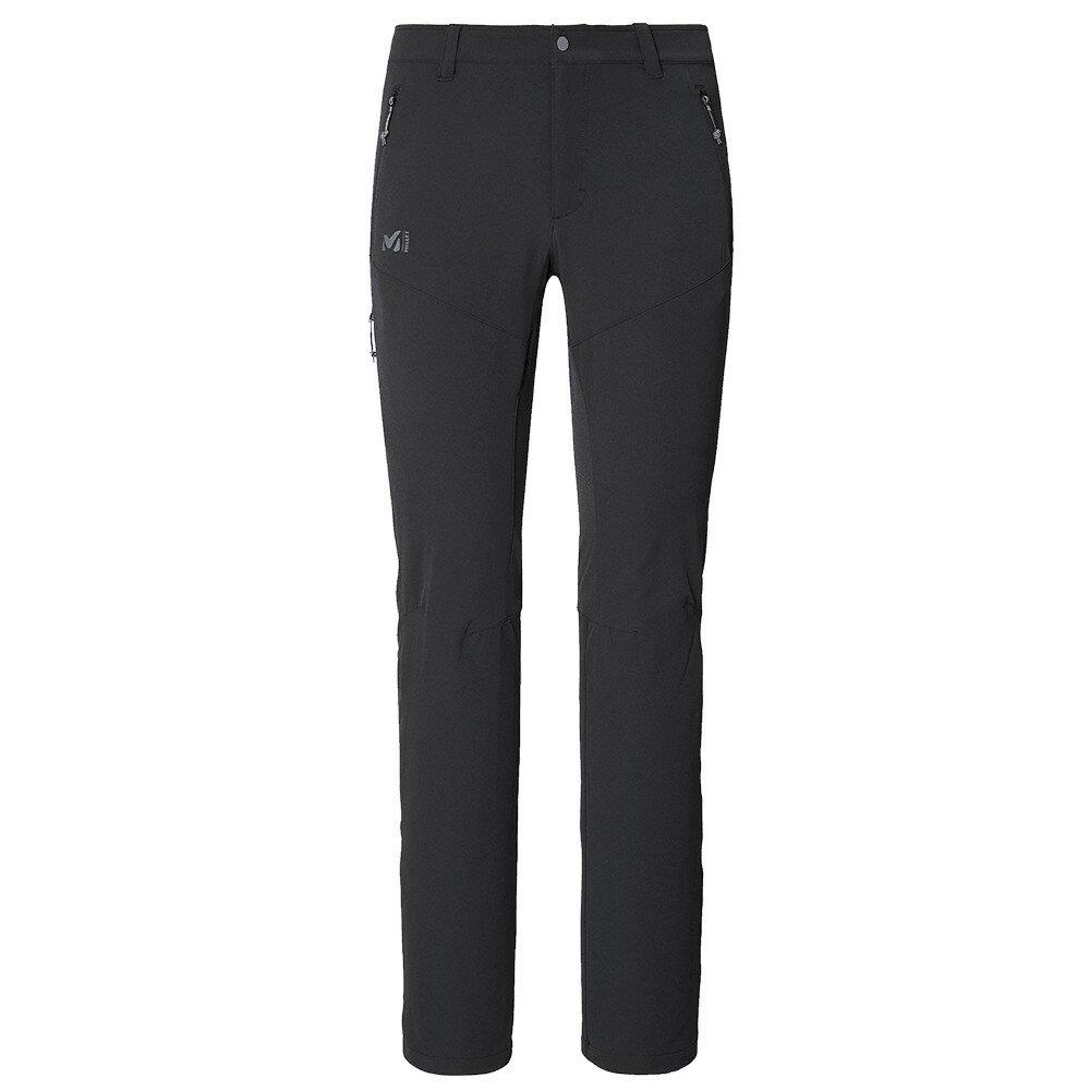 Kalhoty Millet ALL OUTDOOR III PANT MEN - velikost 40 FR