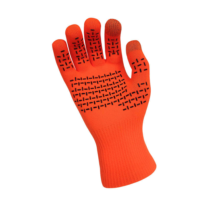 Rukavice ThermFit Neo Glove, Dexshell