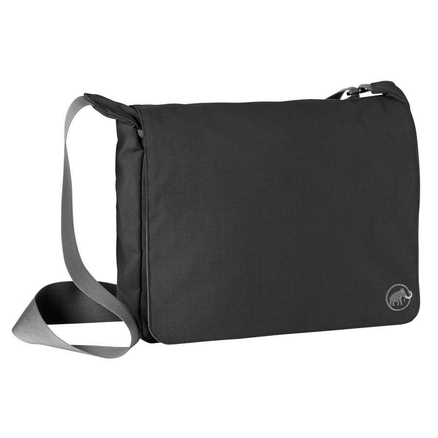 Taška Mammut Shoulder Bag Square - objem 8 l