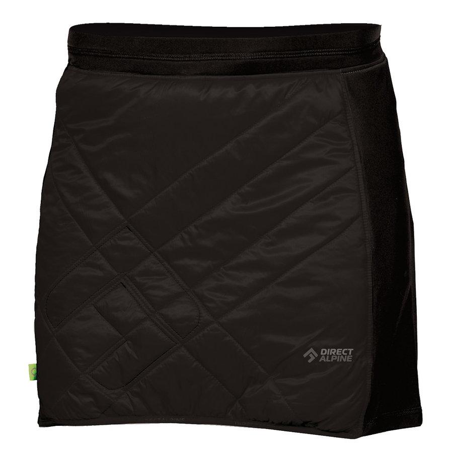 Dámská sukně TOFANA 2.0, Direct Alpine - velikost S