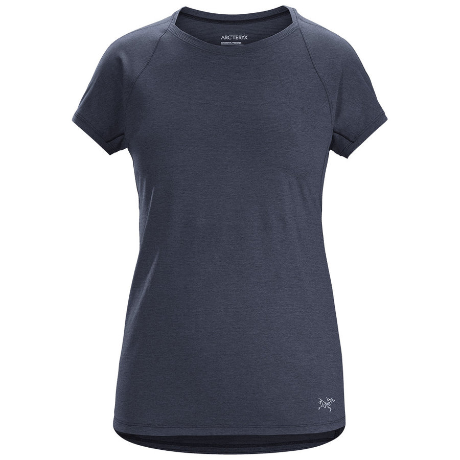 Dámské tričko Taema SS Women, Arcteryx