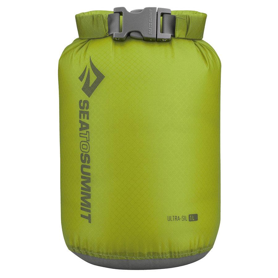 Vodotěsný vak Ultra-Sil Nano Dry Sack 1L, Sea to Summit - objem 1 l