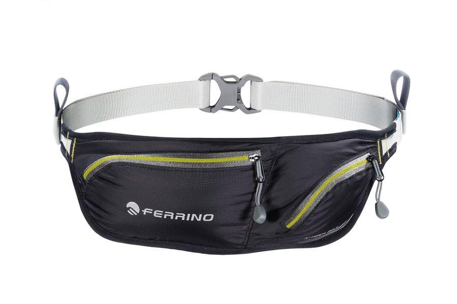 Běžecká ledvinka X-Flat, Ferrino