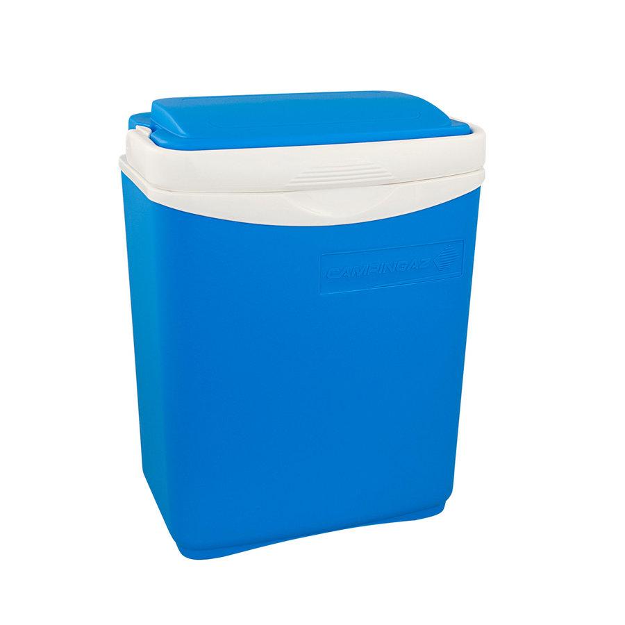 Chladící box ICETIME, Campingaz - objem 13 l