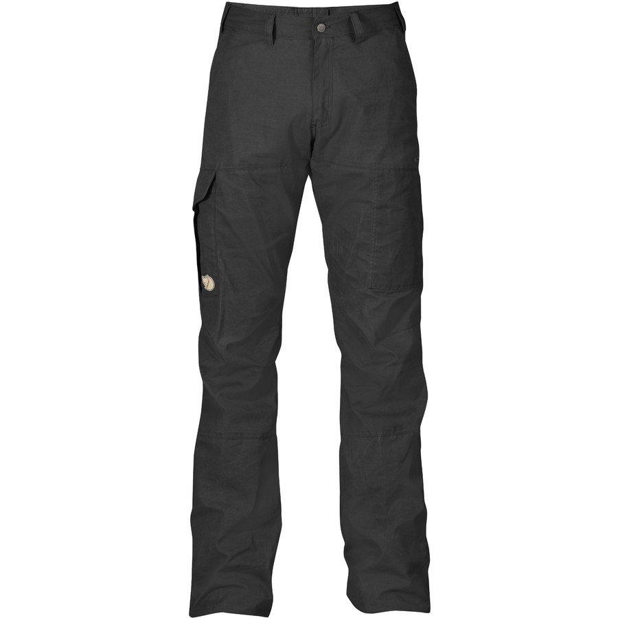 Větruodolné pánské kalhoty Karl Pro Trousers, Fjällräven
