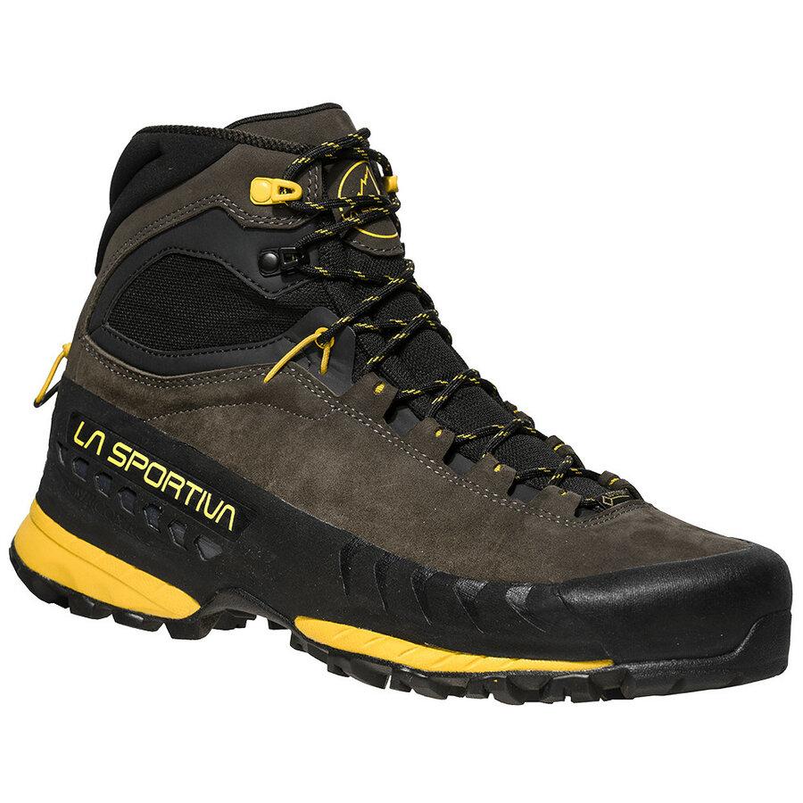 Trekové boty La Sportiva TX5 Gtx - velikost 42,5 EU