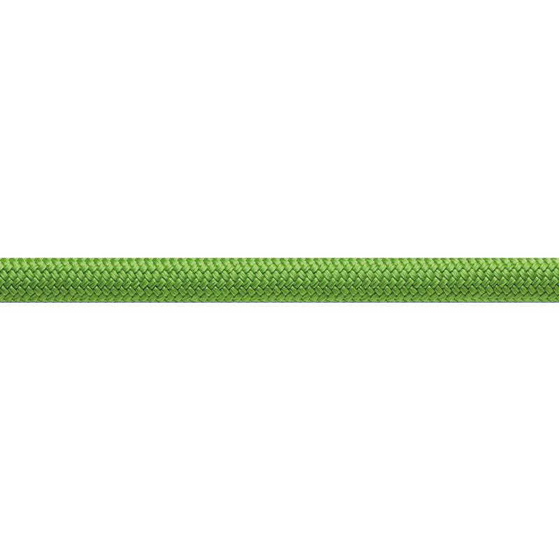 Zelené lano Wall School Unicore, Beal - délka 30 m a tloušťka 10,2 mm