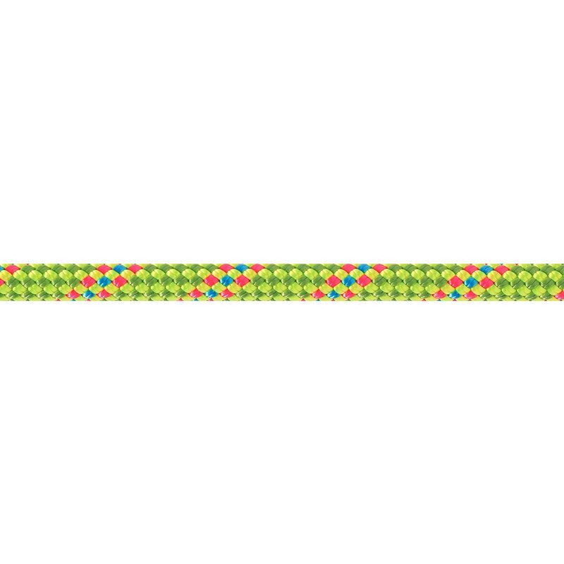 Žluté lano RANDO, Beal - délka 30 m a tloušťka 8,5 mm