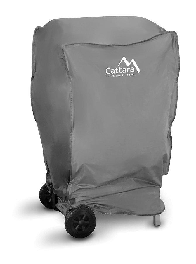Obal na gril Cattara