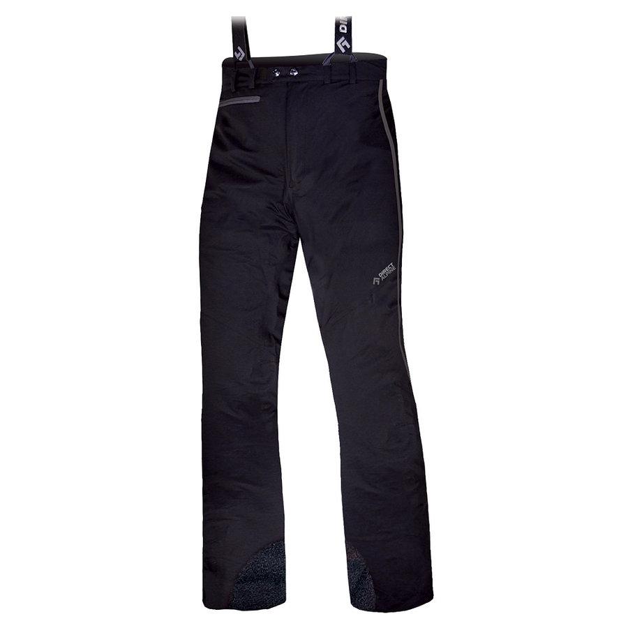 Nepromokavé pánské kalhoty MIDI 3.0, Direct Alpine