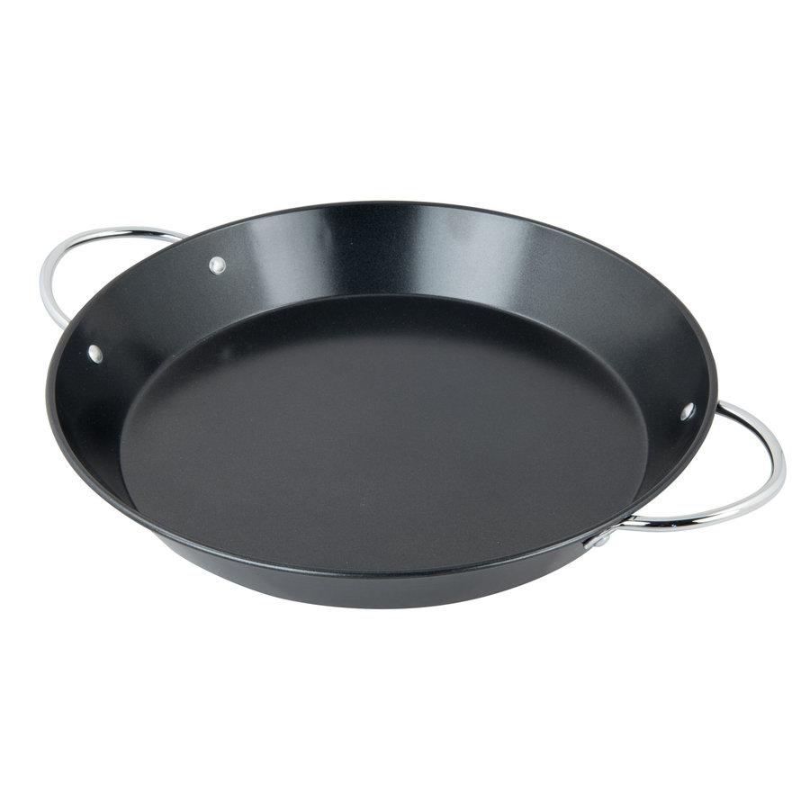 Pánev Culinary Modular Paella, Campingaz