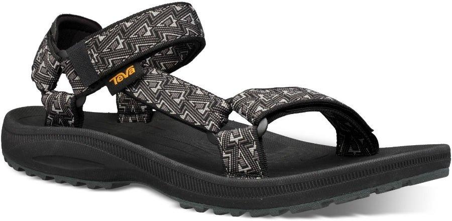 Pánské sandály Winsted, Teva - velikost 48,5 EU