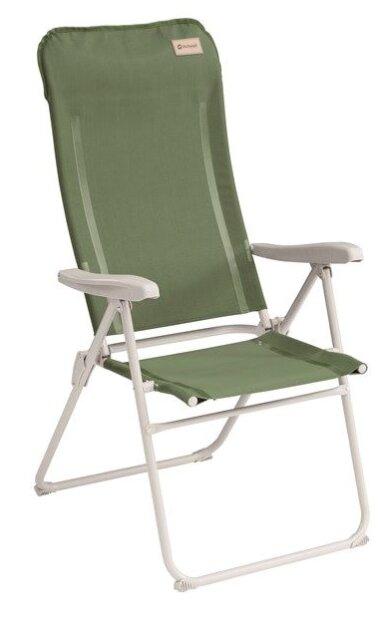 Kempingová židle Outwell Cromer