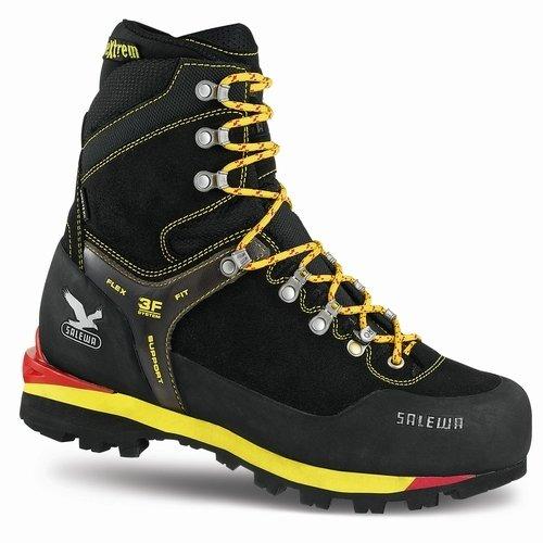Poradna: Jak vybrat trekové boty?